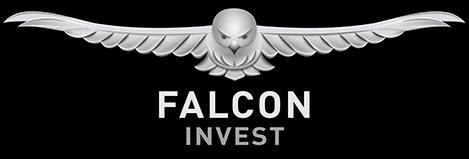 René Engell, Falcon Invest