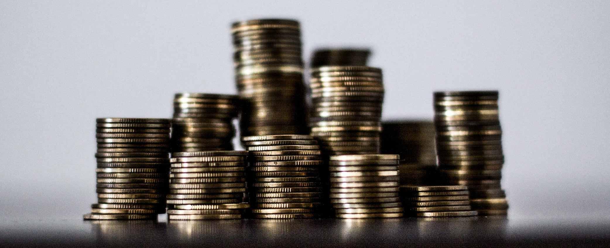 Hvordan vurderes investeringsforeninger