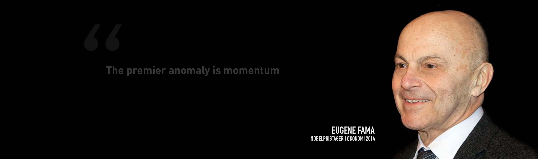Momentum - Falcon Invest